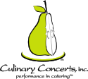 Royal Print Pear with CC title .png