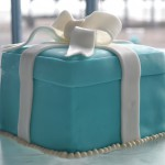 tiffany box cake .jpg