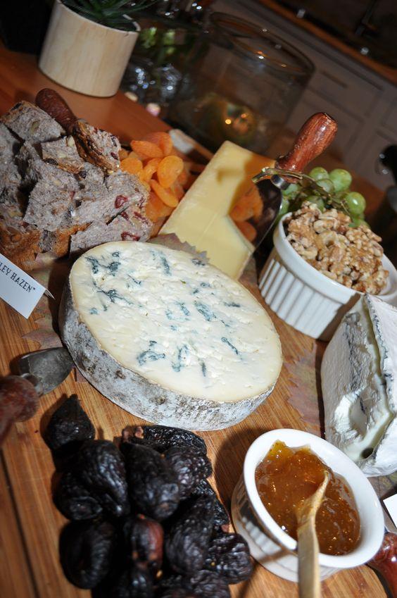artisan cheeses .jpg