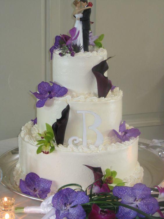 wedding cake .jpg