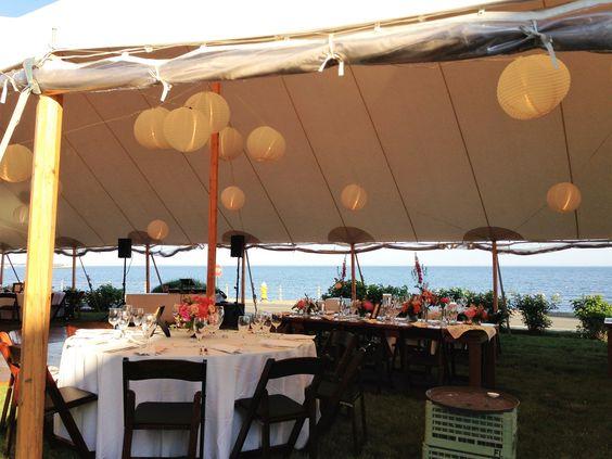 seaside wedding .jpg