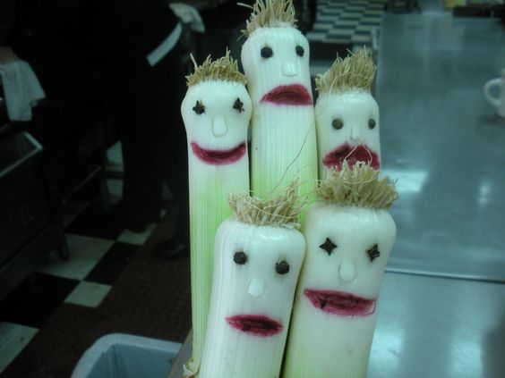 scallion dudes .jpg