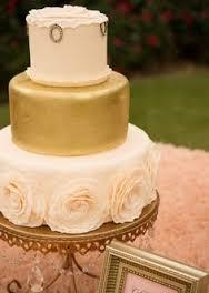 Constant Cake.jpg