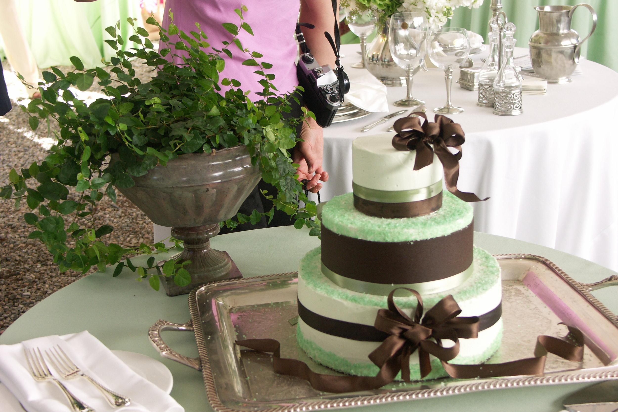 Mint Cake.JPG