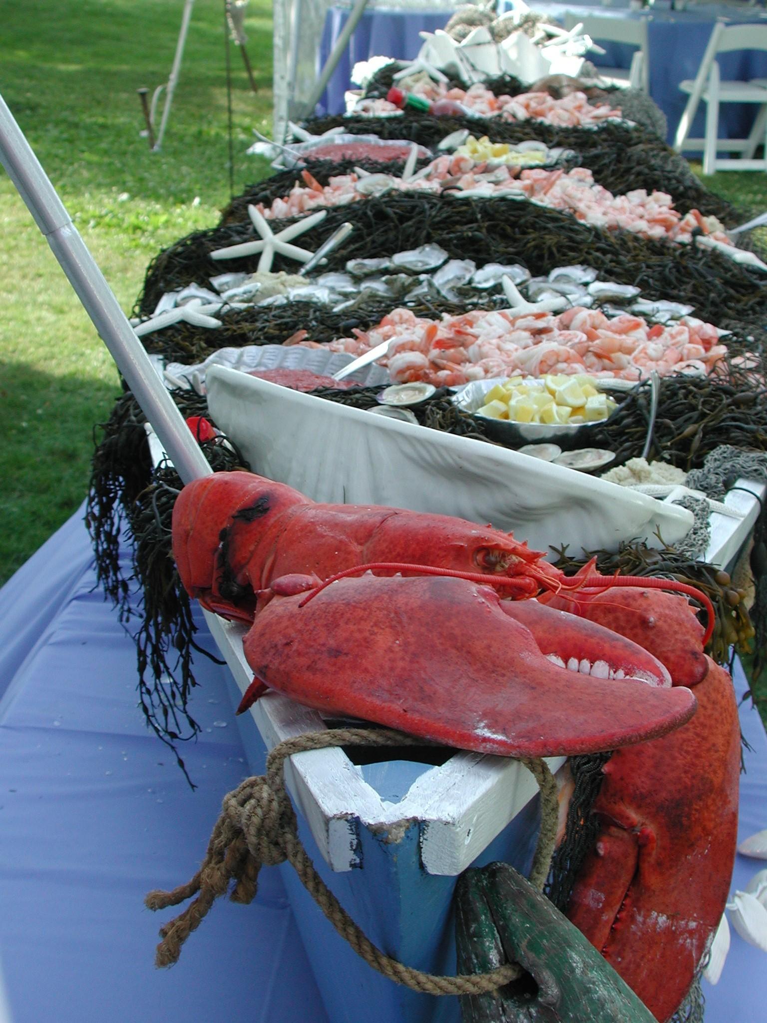 Lobster Boat.JPG