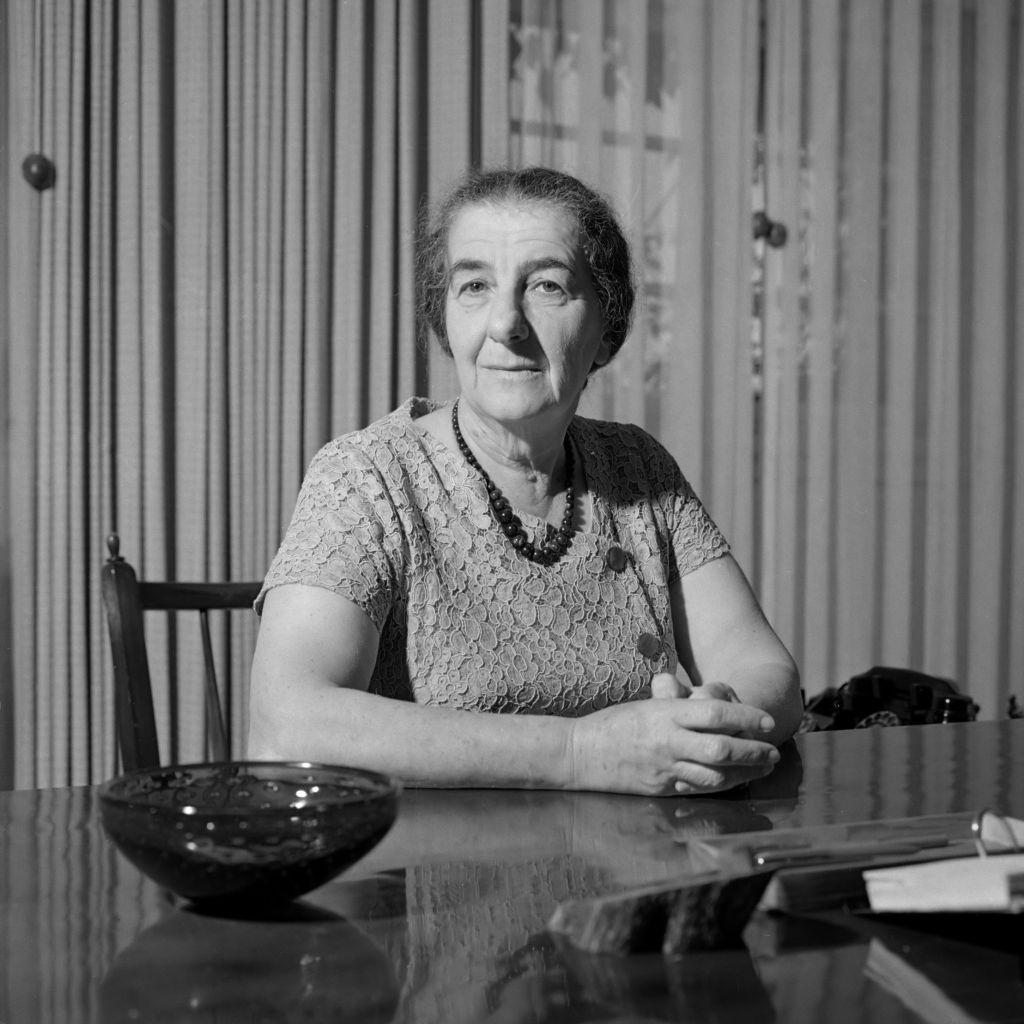 Golda Meir, portrait, 1964.jpg