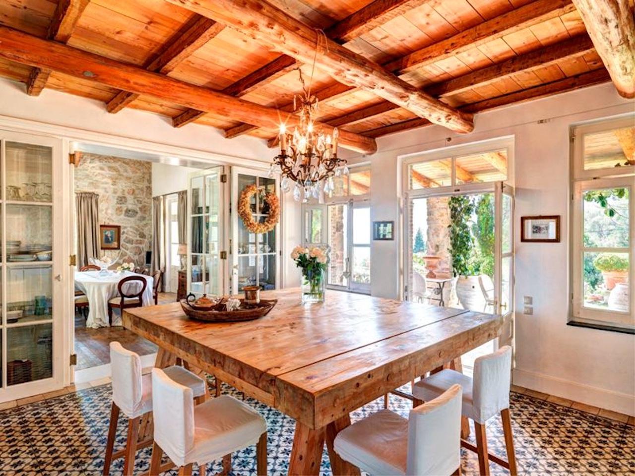 kitchen2012.jpg