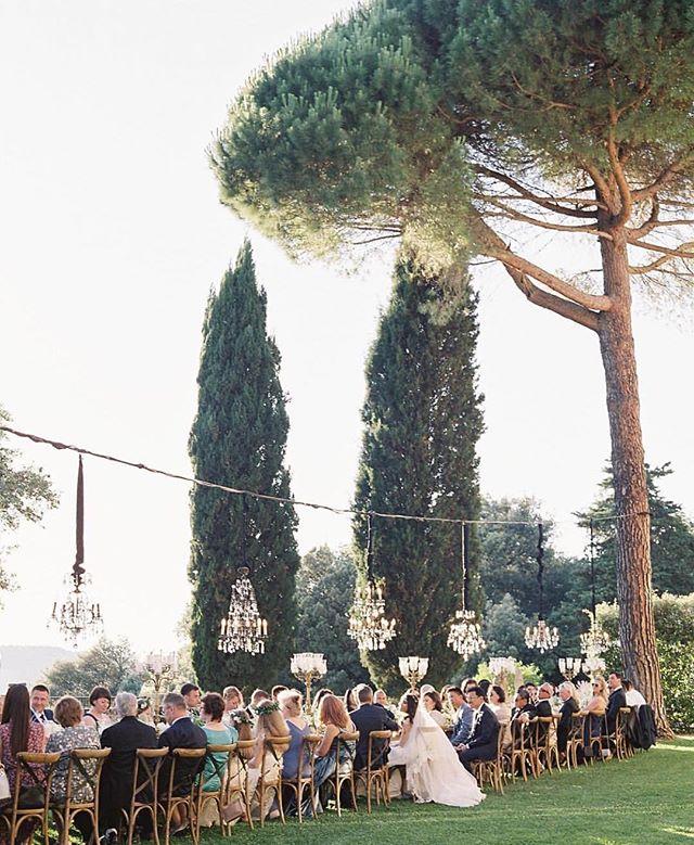 New wedding season will be open May 2019 check #ceciliaweddings #villaceciliacorfu #destinationweddings #artisticweddings