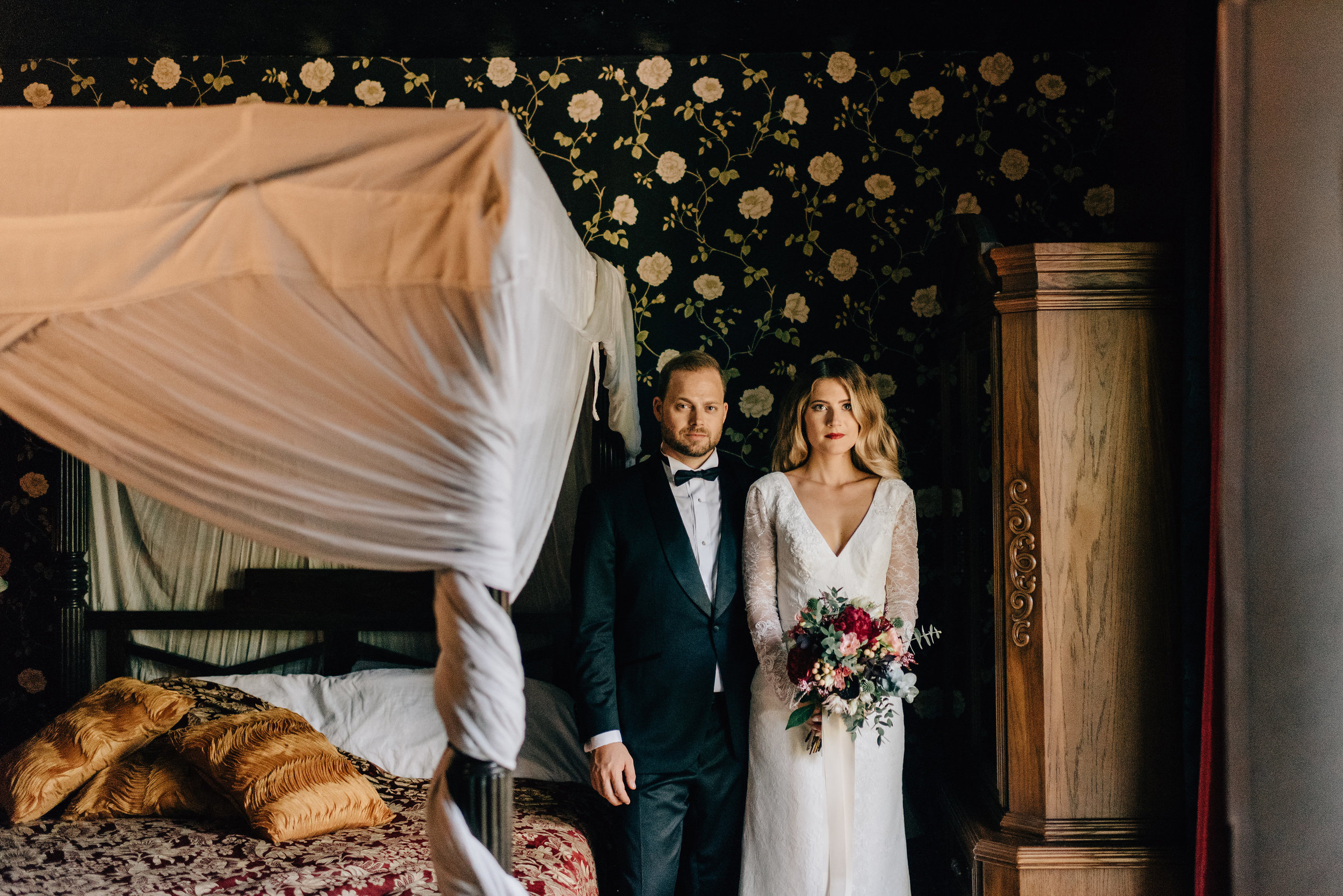 Candice-James-Wedding-438.jpg