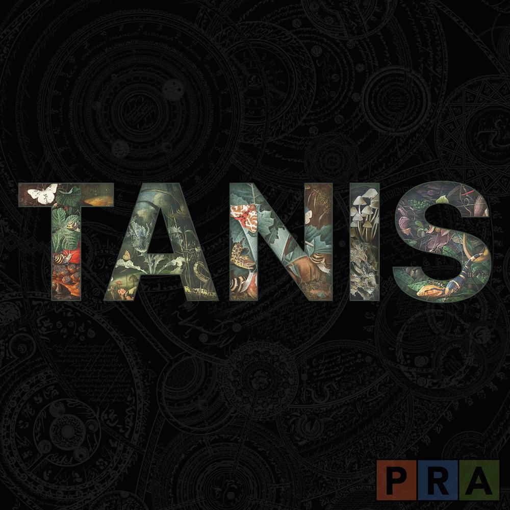 TANIS-SEASON-THREE-ICON1-PRA1500.png
