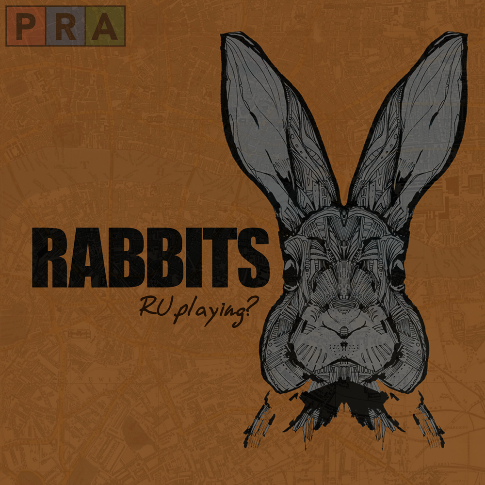 RABBITS-ICON-022717-1000.png