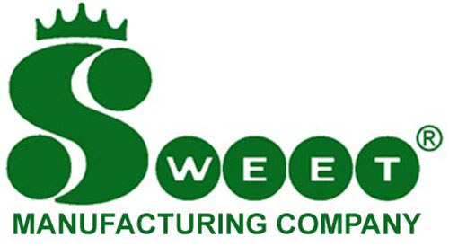 Sweet Manufacturing Co. Green Logo.JPG