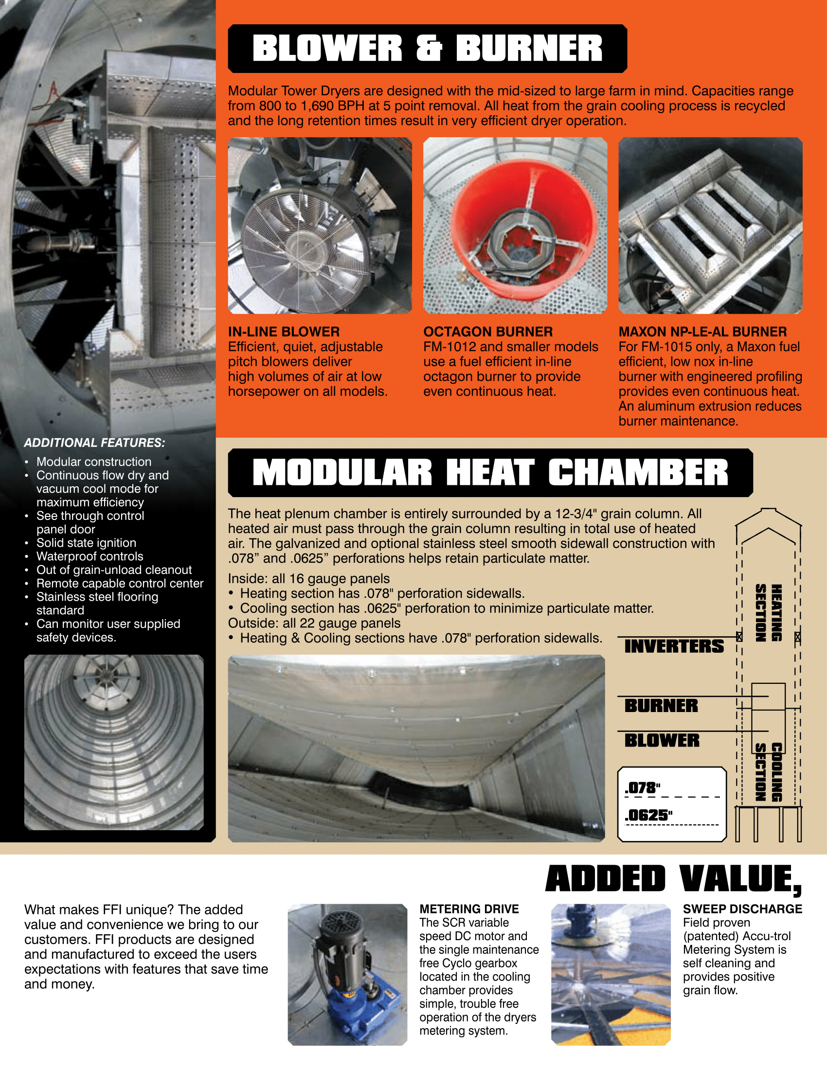 MODULE TOWER DRYER-4.png