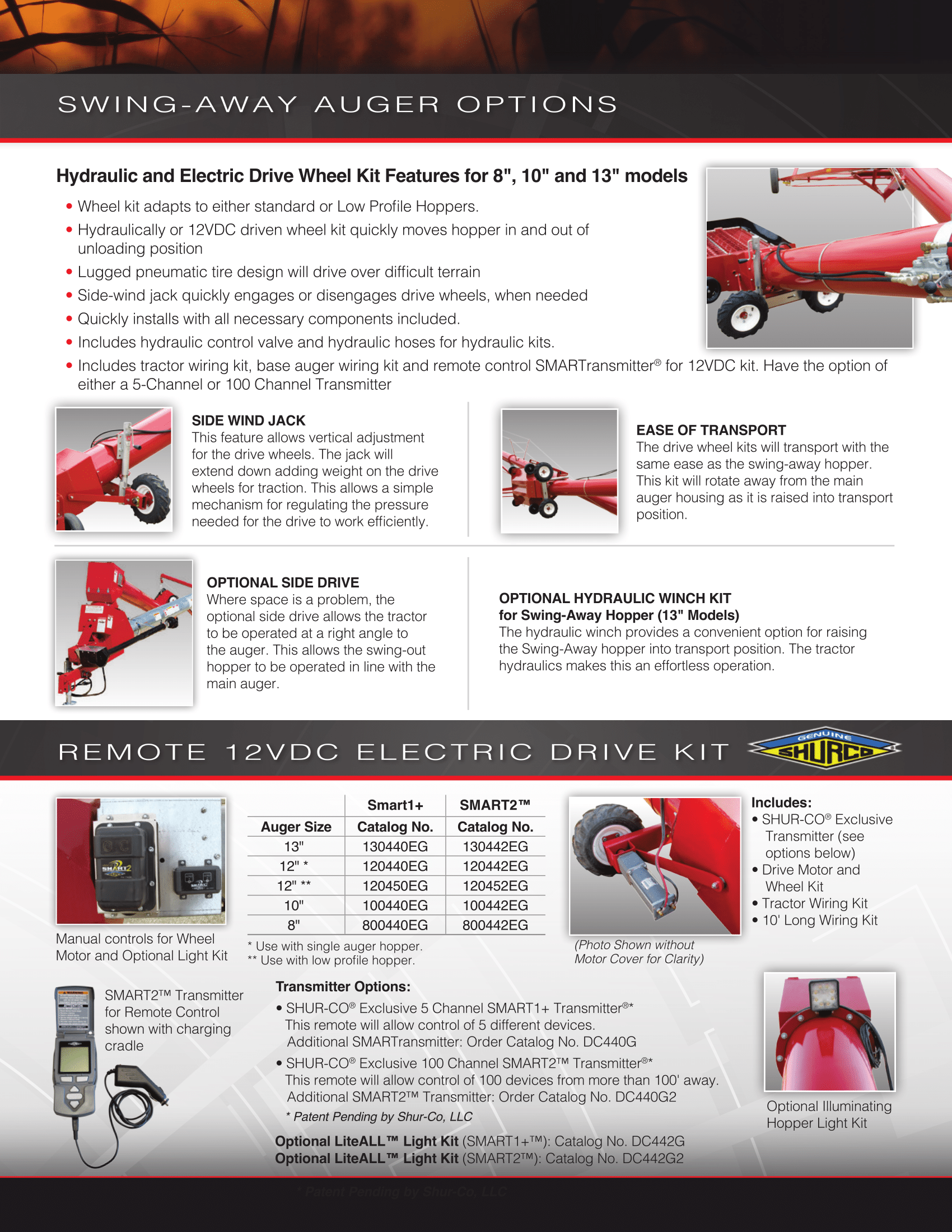HUTCH Portable-Systems-05.png