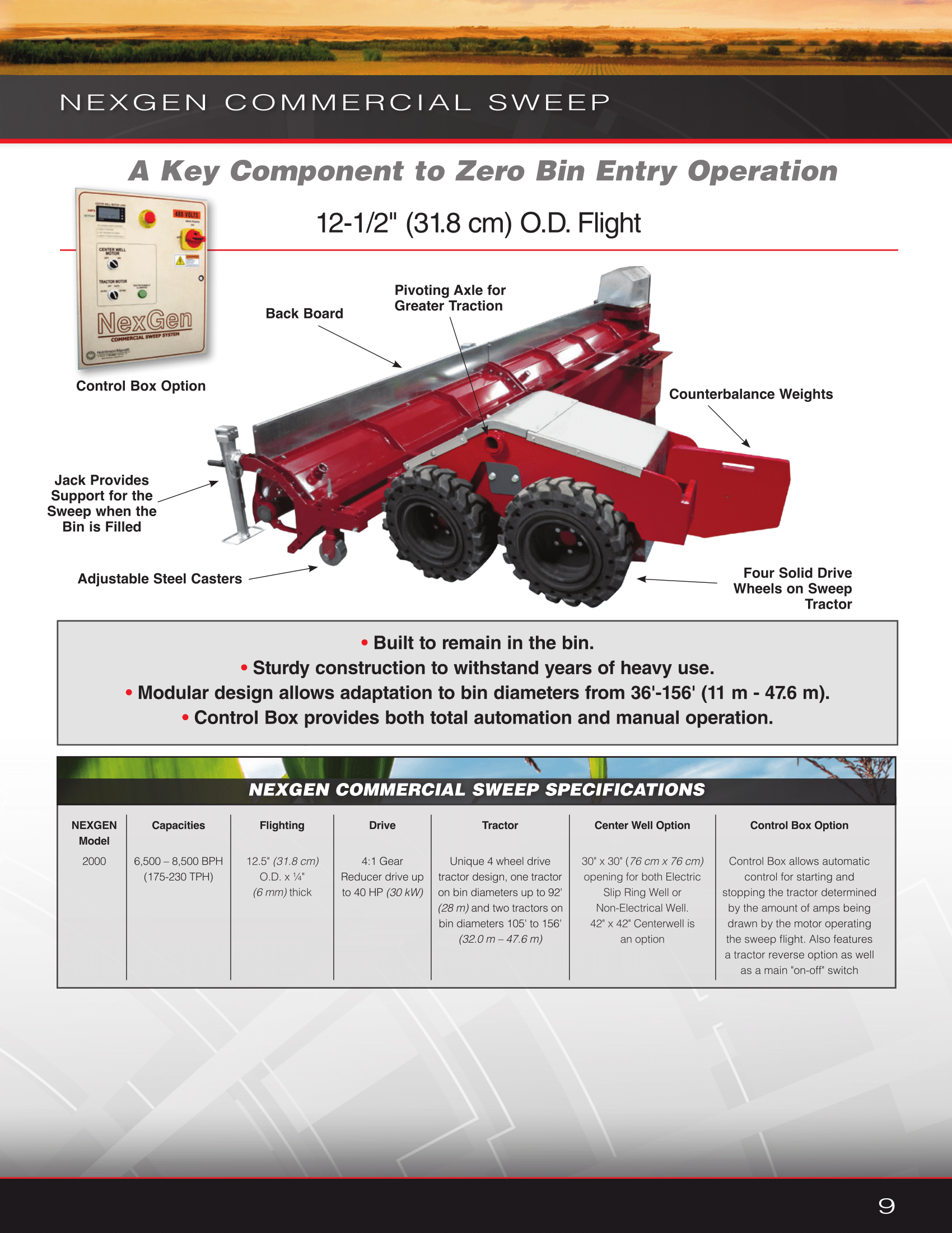 HUTHC Bin-Unloading-Systems-09.png