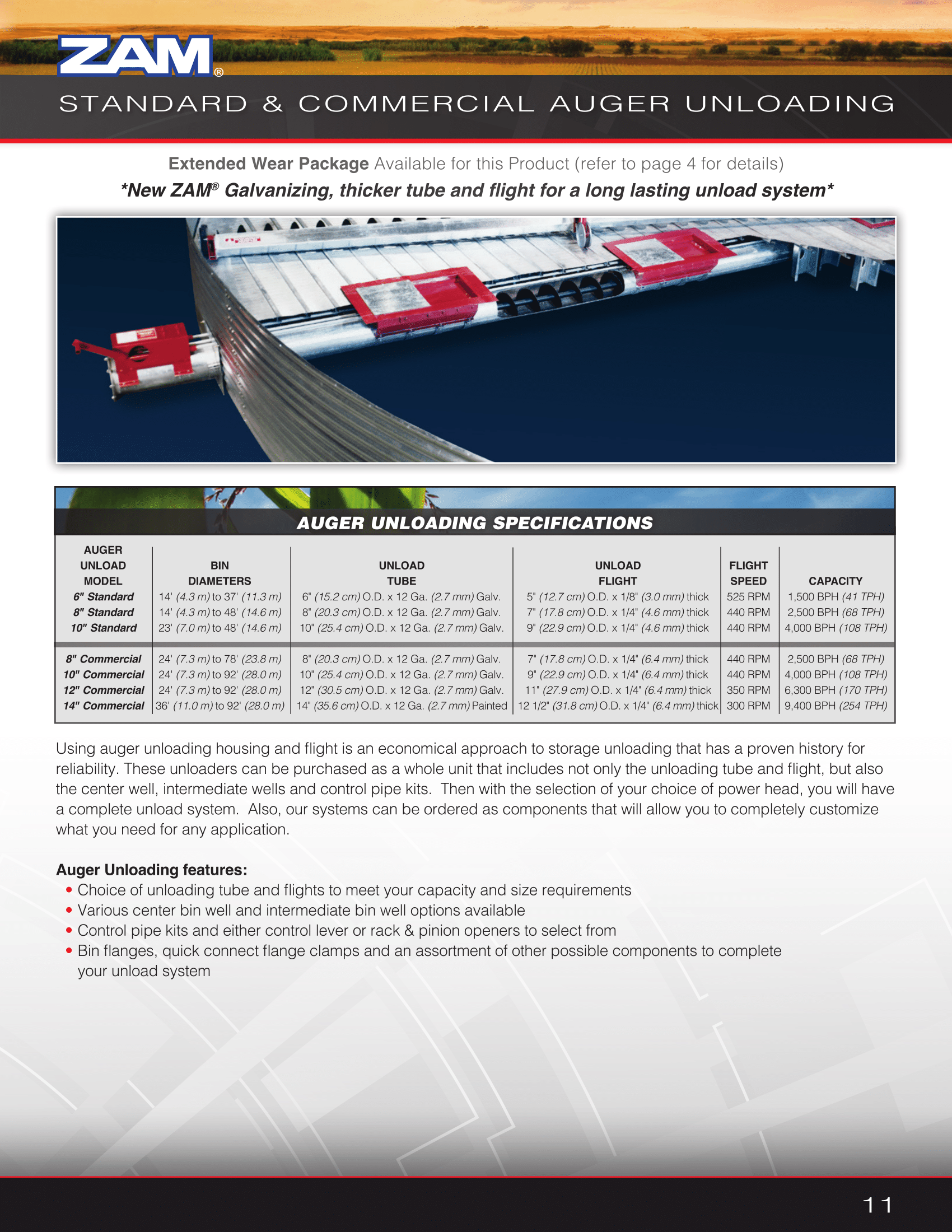 HUTHC Bin-Unloading-Systems-11.png