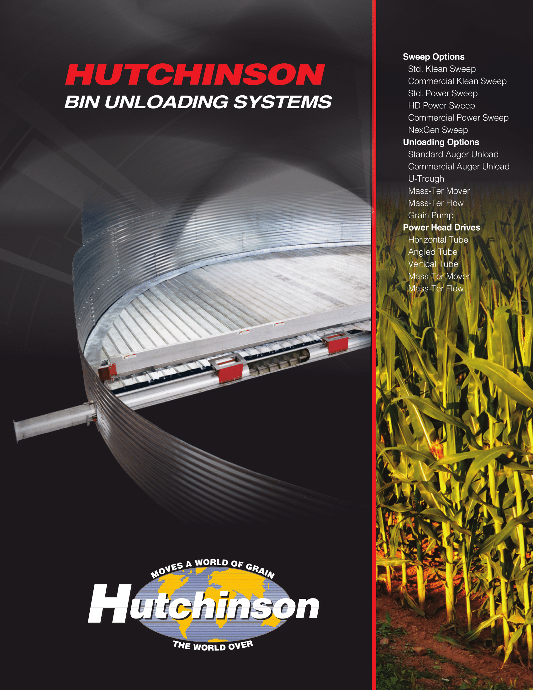 HUTHC Bin-Unloading-Systems-01.png