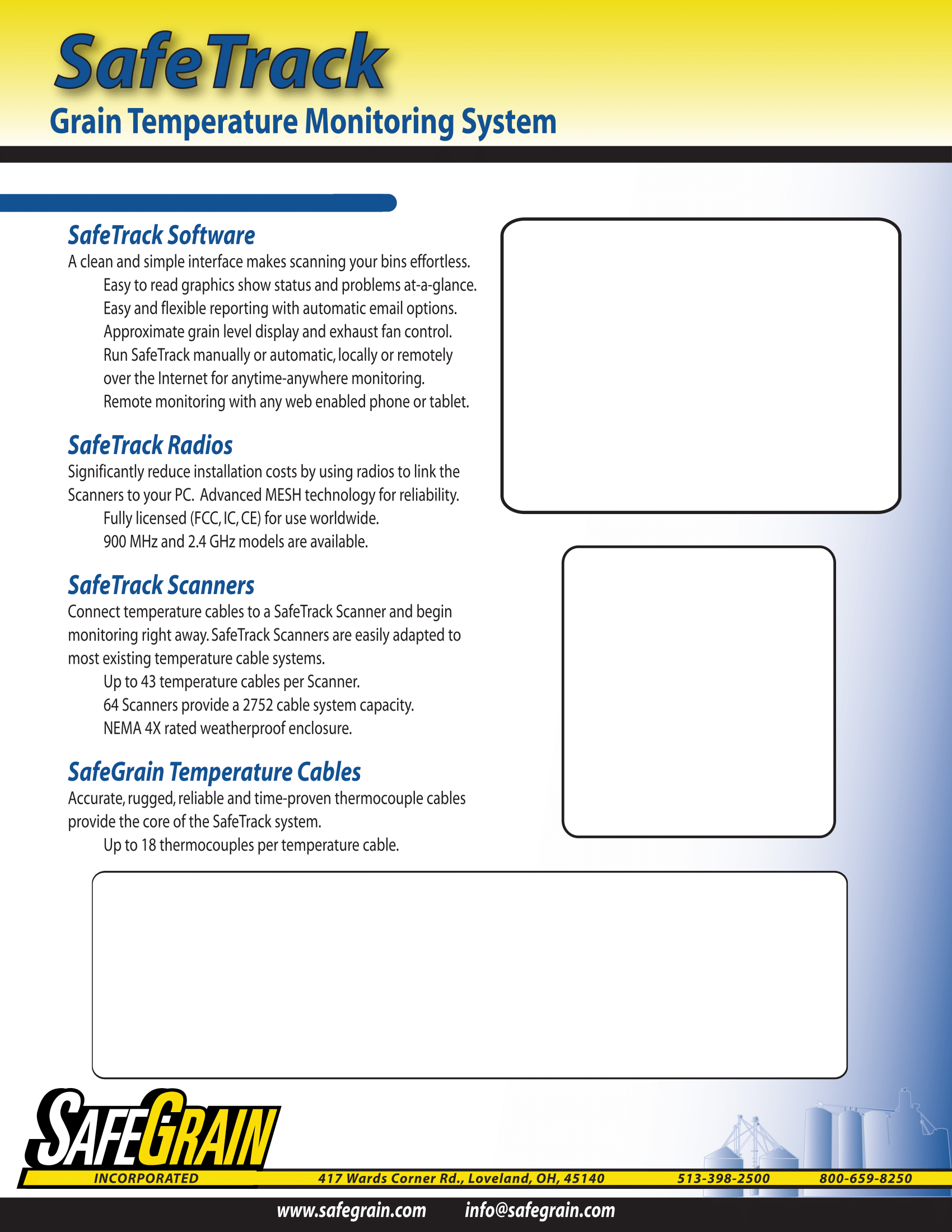 SafeTrack-Brochure-smaller-2.png