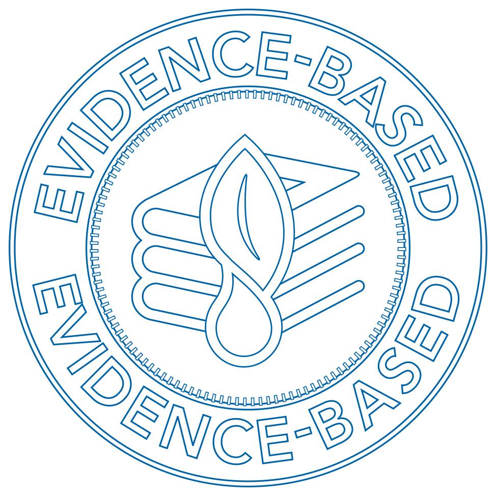 Evidence based logo 2019.jpg