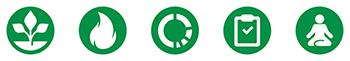 Five simple steps logo 2019 350px.jpg