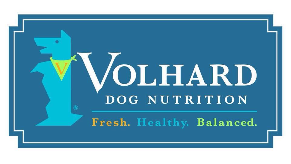 Shop Online - Start Your Dog On Volhard Dog Nutrition Today!