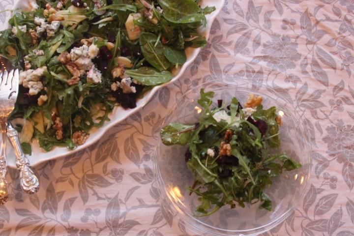 salad cover.jpg