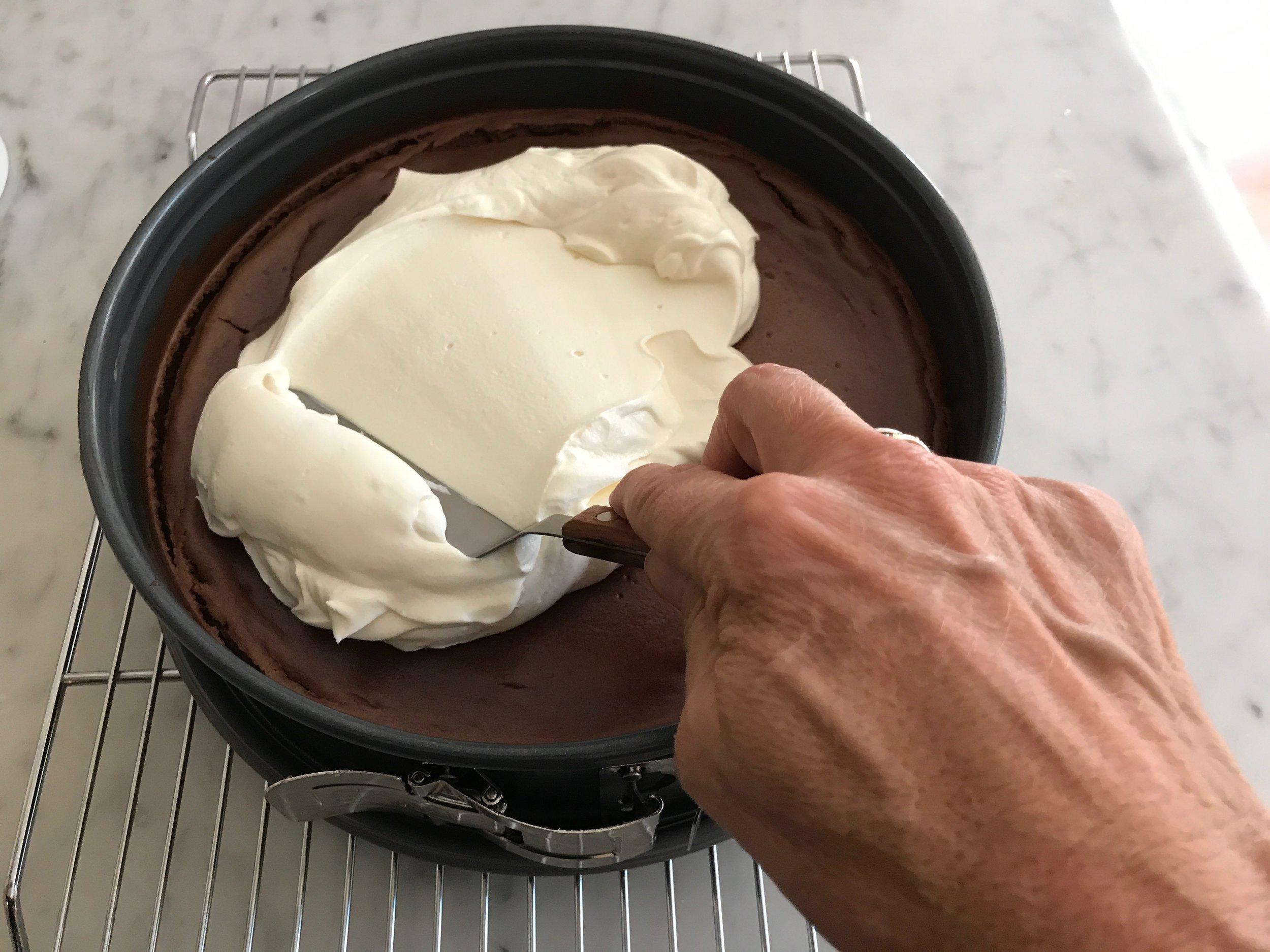 cheesecake9.jpg