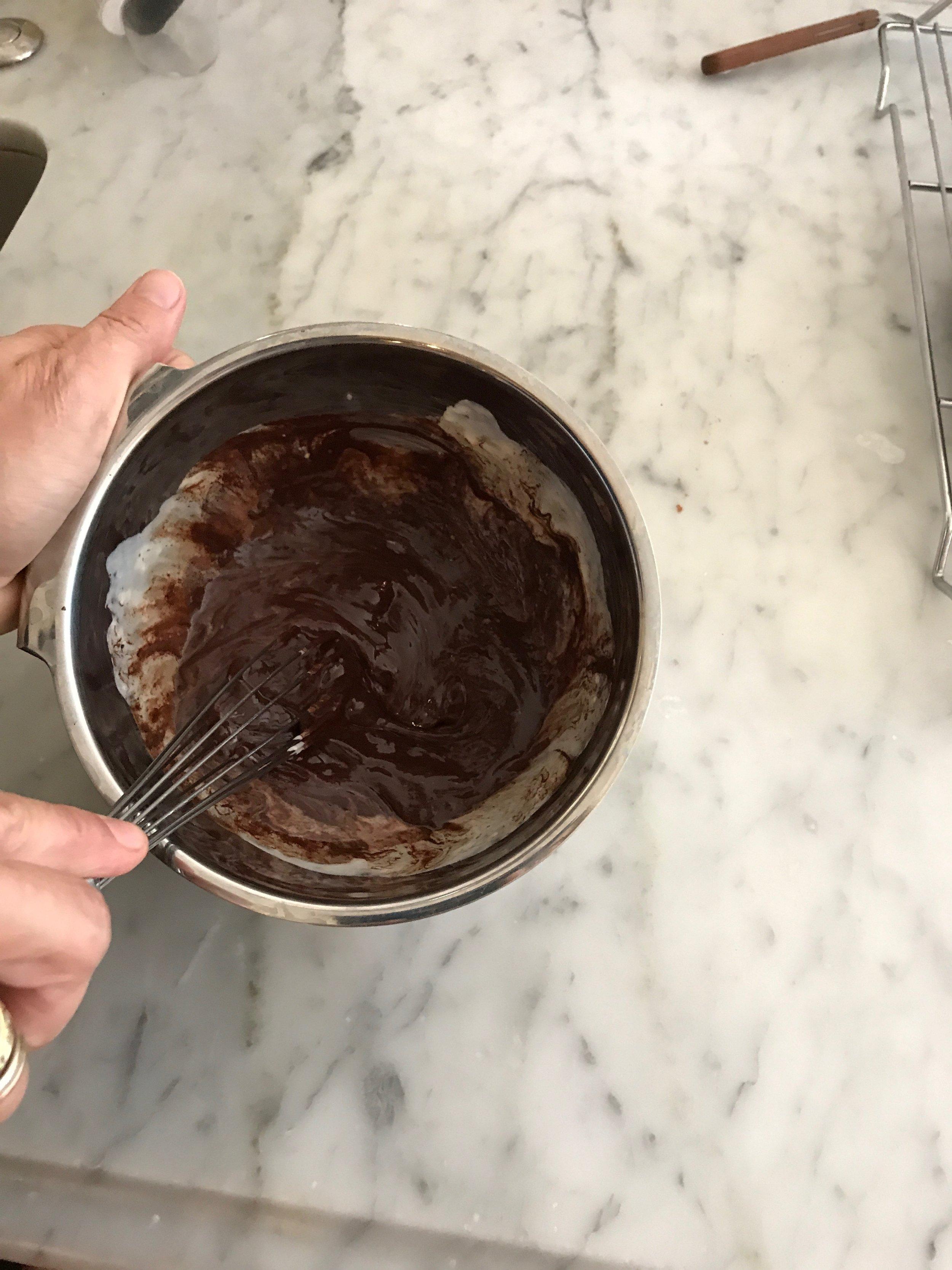 cheesecake11a.jpg