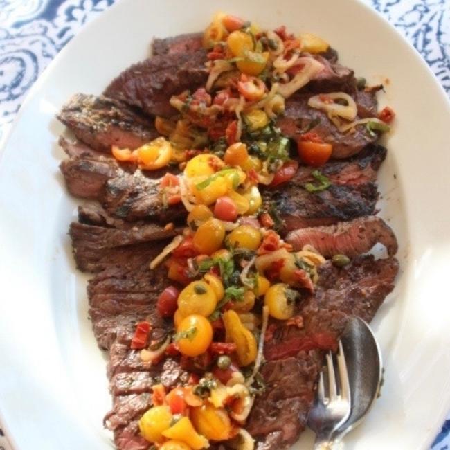 steakcoverjpg.jpg