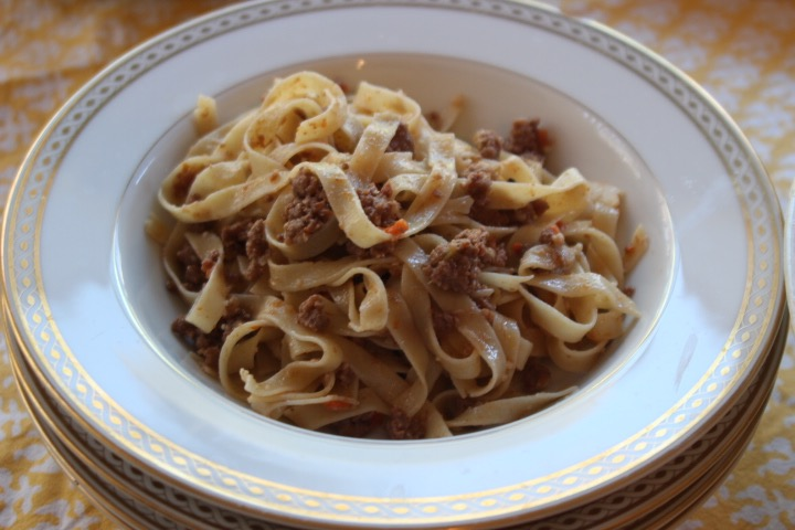 bolognese-home page.jpg