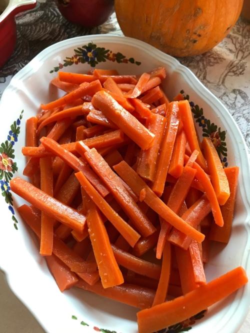 carrottscover.jpg