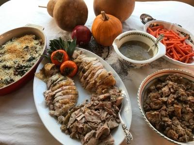 thanksgiving table shot.jpg