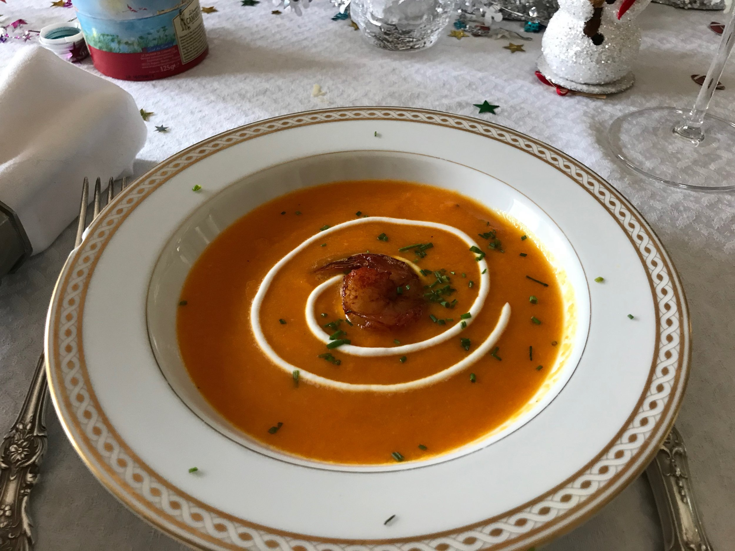 soup cover.jpg