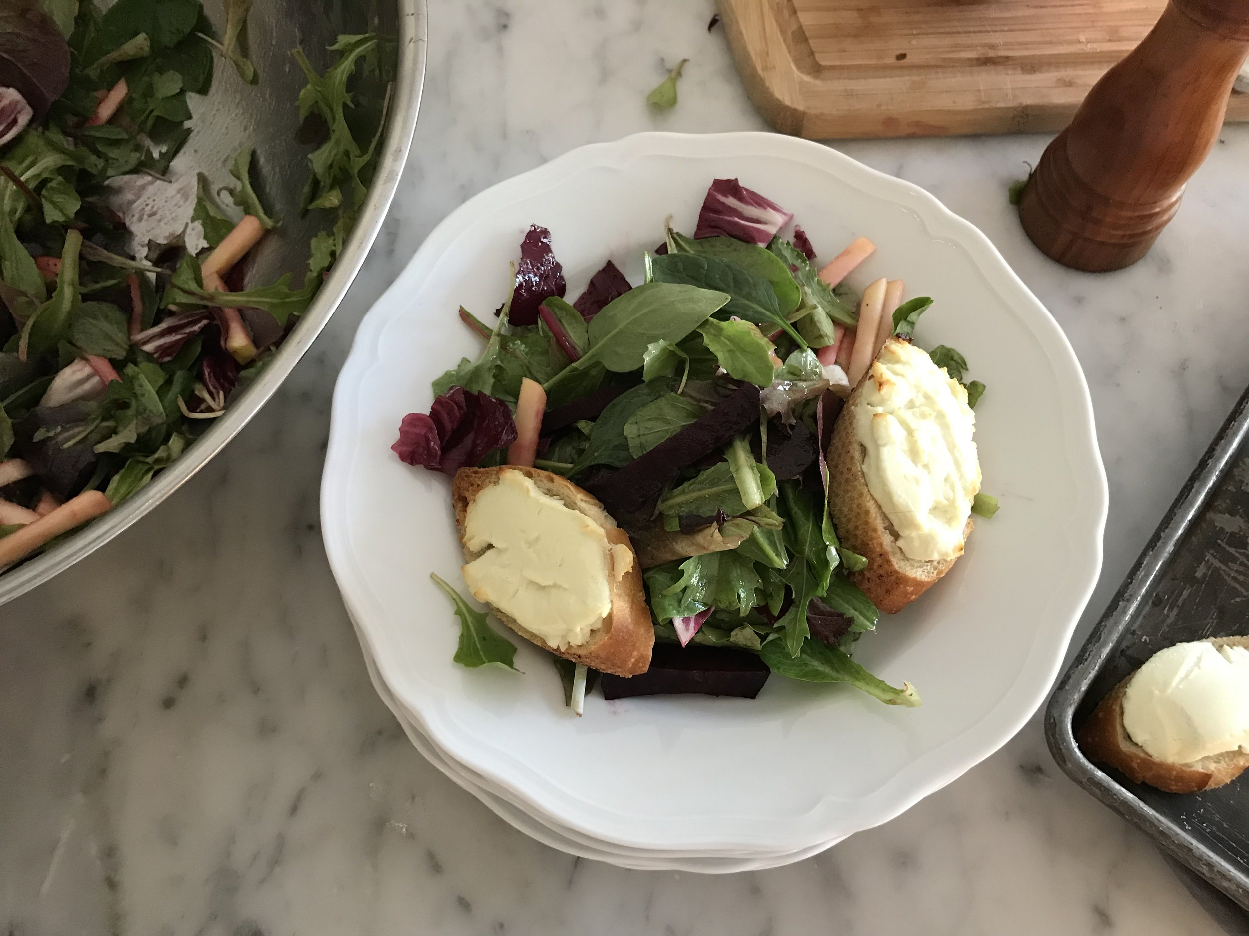 salad#6.jpg