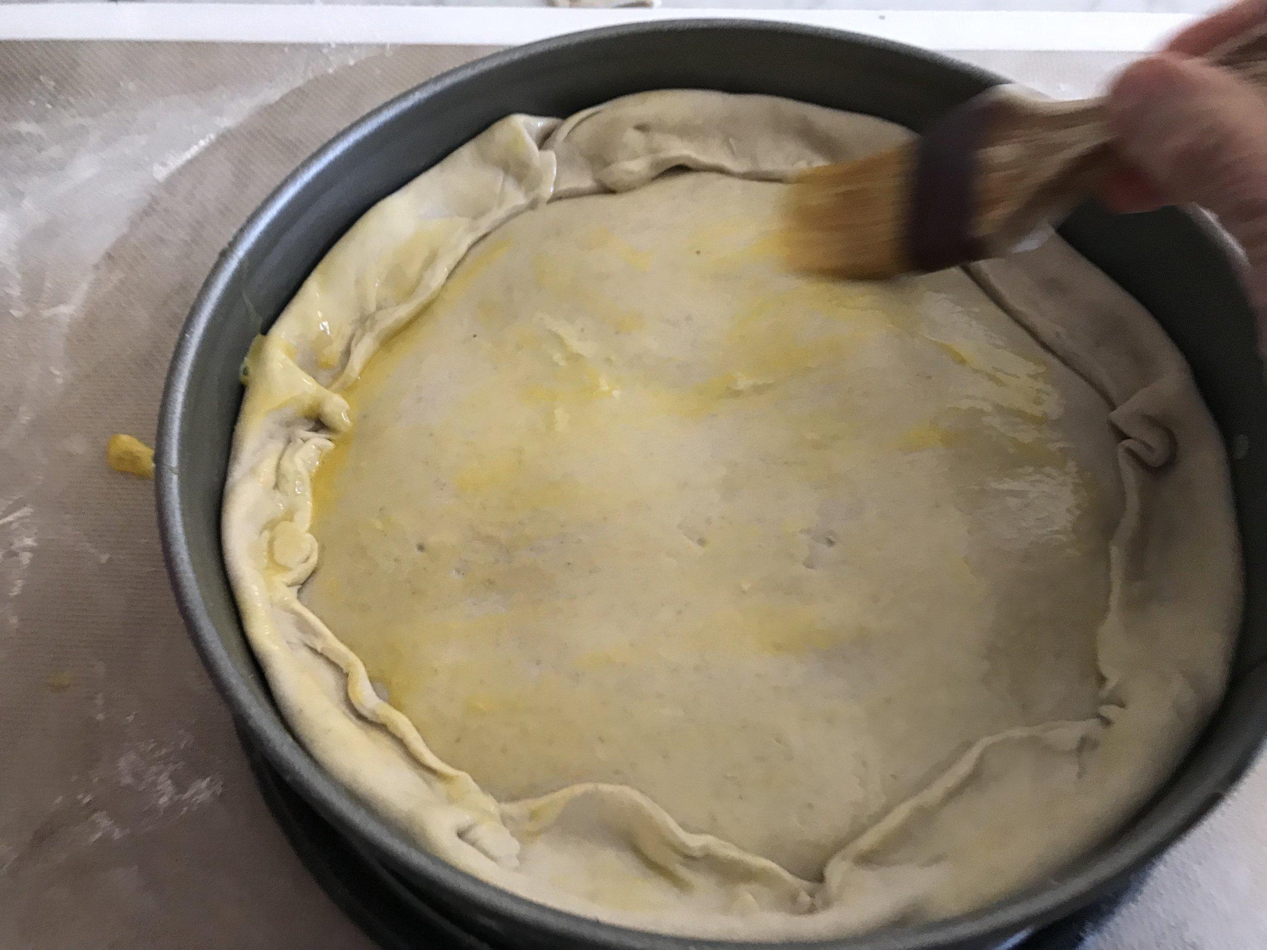 torta17.jpg