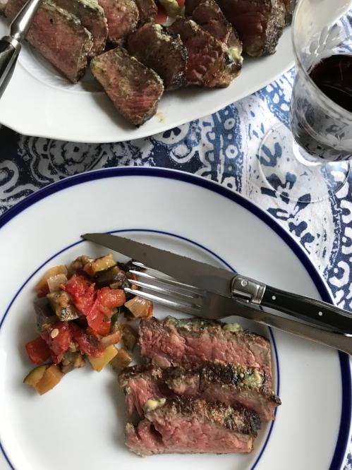 steak cover.jpg