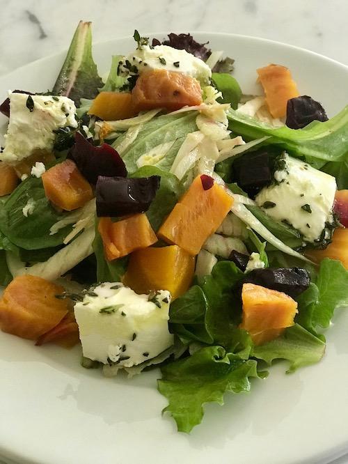 salad:cover.jpg
