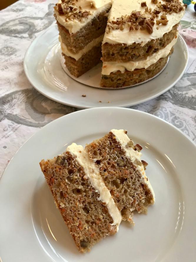 cake:cover.jpg