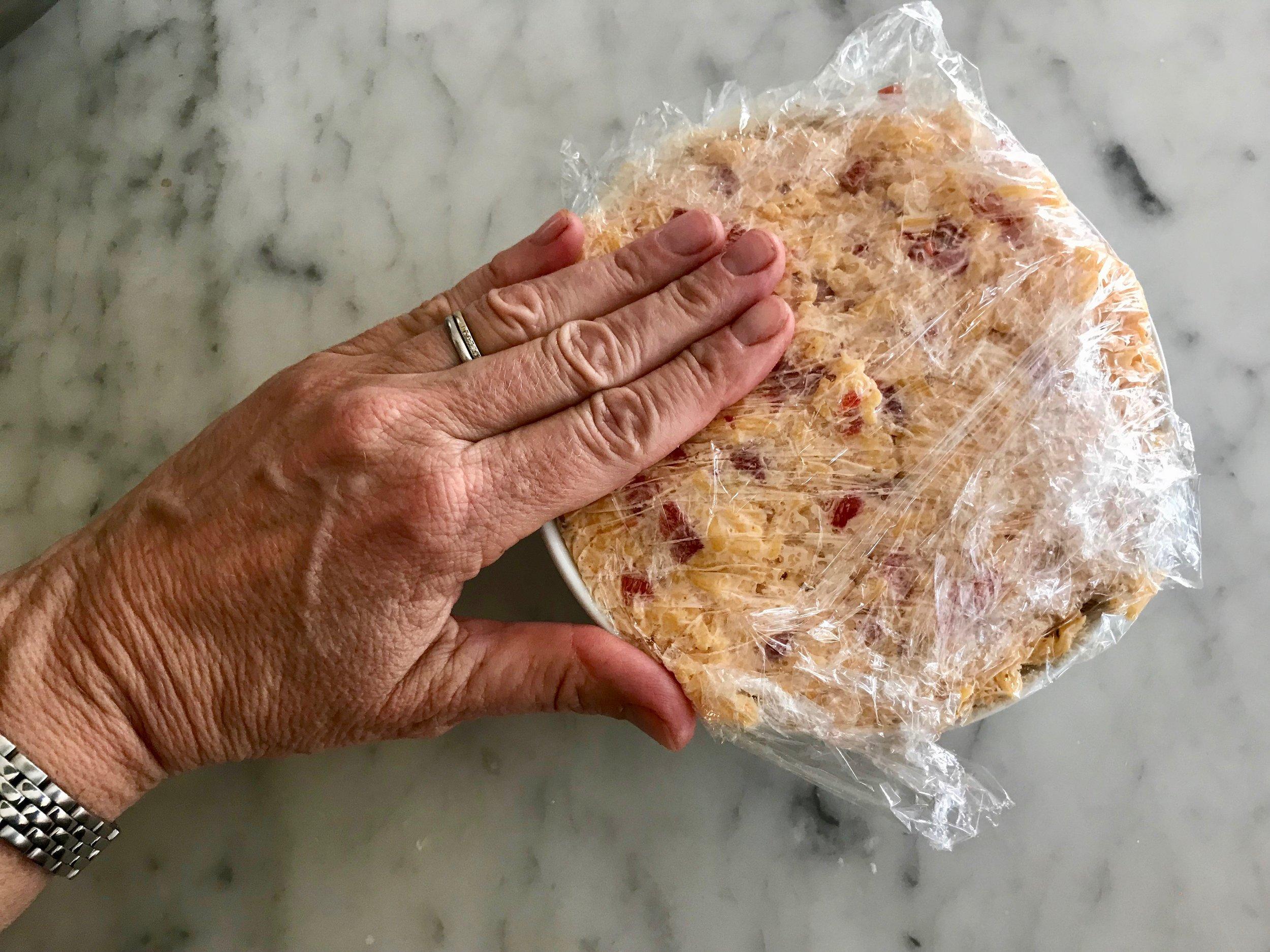 cheese#3a.jpg