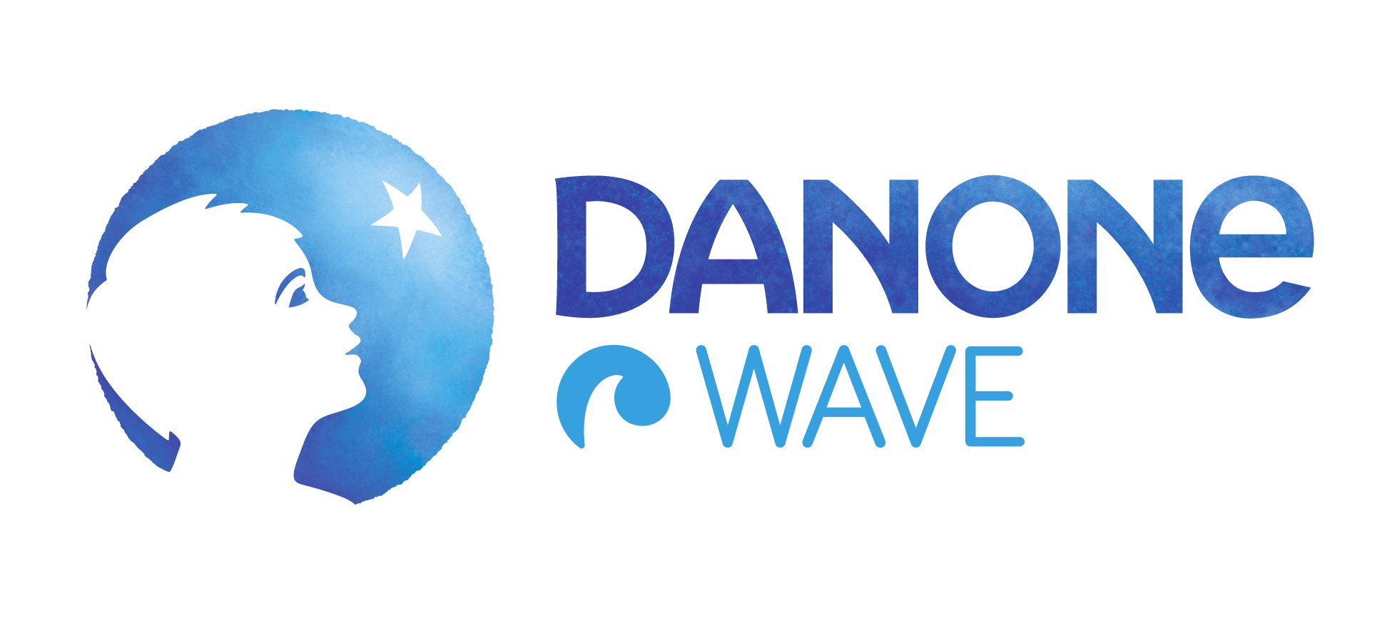 Danone Divisions Wave RGB-01 (1).png