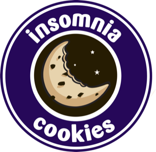 insomniacookies.png