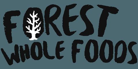 https://www.forestwholefoods.co.uk