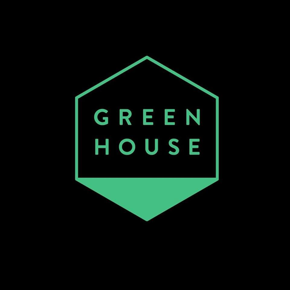 http://thegreenhouselondon.com
