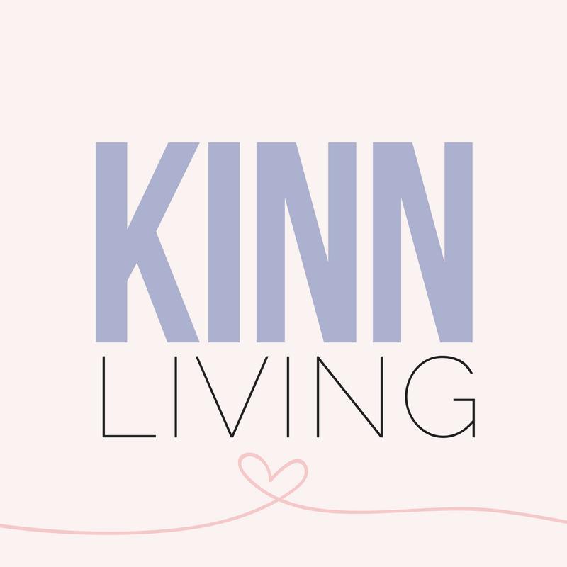 http://www.kinn-blog.com