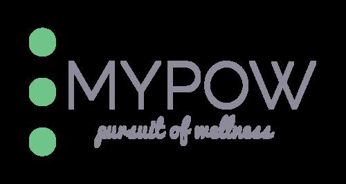 http://mypow.co.uk