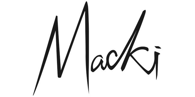 http://www.macki.co.uk