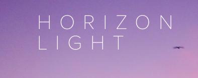 http://horizonlightproductions.com