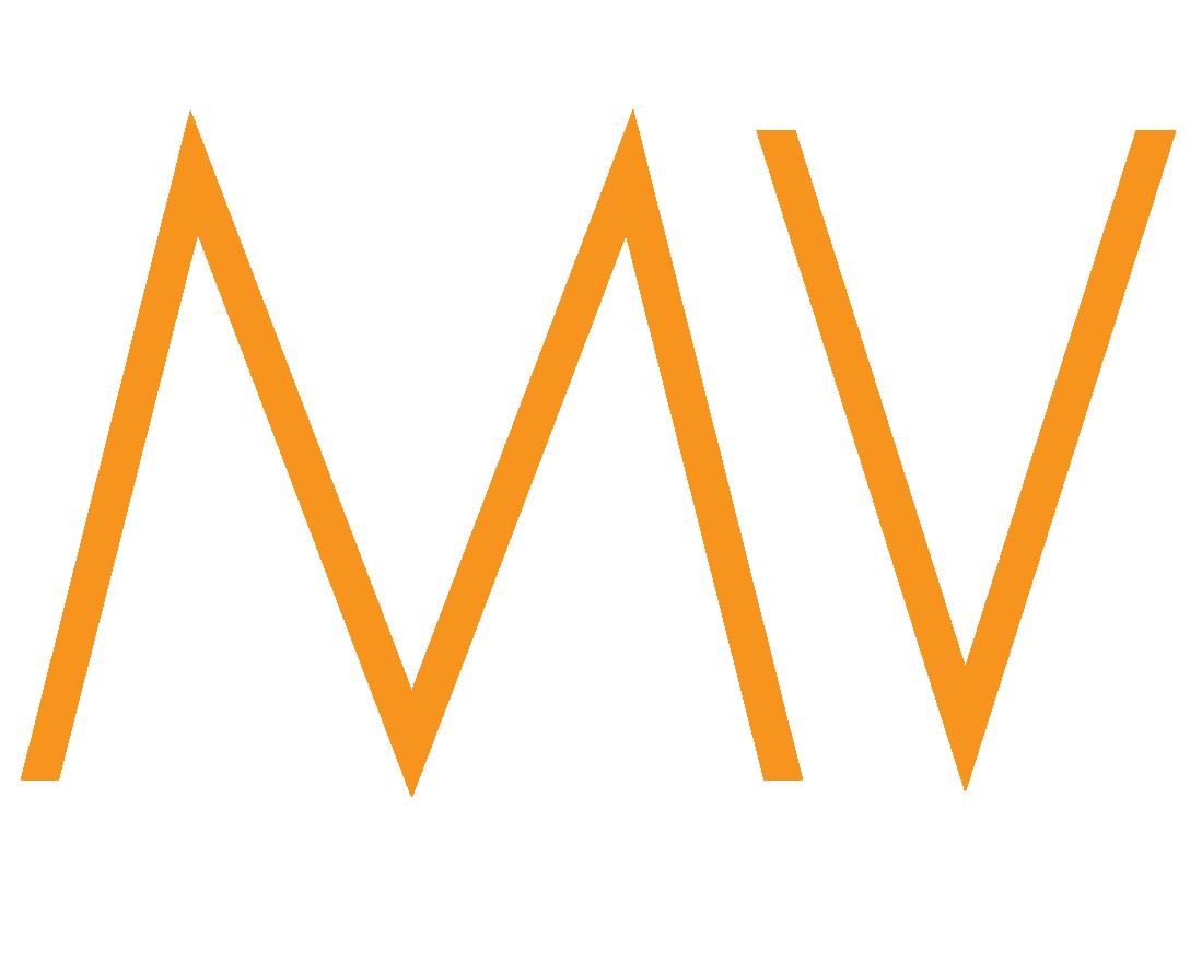 http://www.marcusvedayoga.com