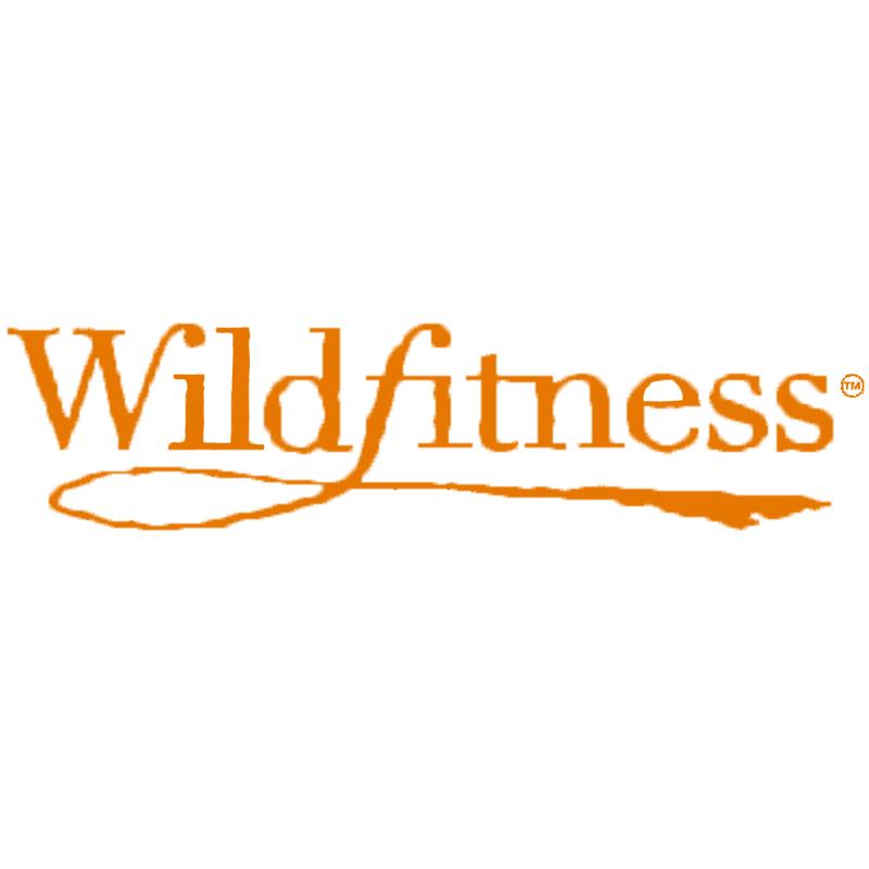 http://www.wildfitness.com