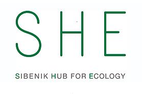 http://www.shebenik.com/